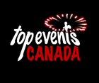 Festival and Events Ontario