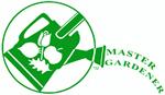 Master Gardeners of Ontario
