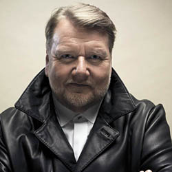 heppner black personals Ben heppner - operatic tenor  fullblast, the black lungs, real mckenzies, the spinoffs,  canadian recording artists posted:.