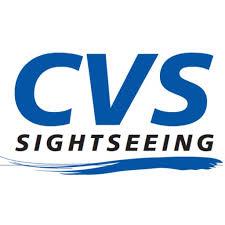 CVS Tours