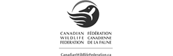Canada Wildlife Federation
