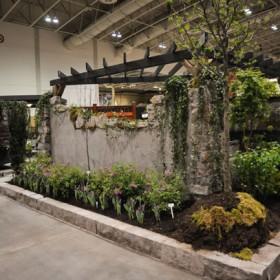 Mori Gardens