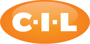CIL logo