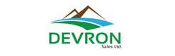 Devron Sales