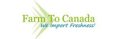 Fram To Canada