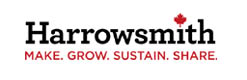 Harrowsmith Magazine