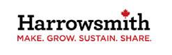 Harrowsmith Magazine