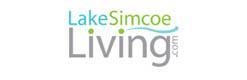 Lake Simcoe Living Magazine