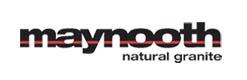 Maynooth Granite