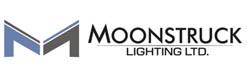 Moonstruck Lighting