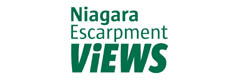 Niagara Escarpment Views
