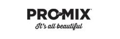Pro-Mix by Premier Tech
