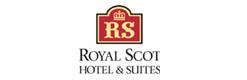 Royal Scot Hotel