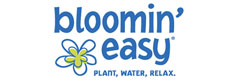 Bloomin' Easy from Van Belle Nursery
