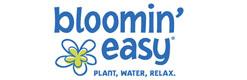 Bloomin' Easy from Van Belle Nursery