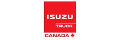 Isuzu Truck Canada