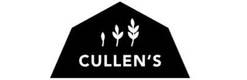 Cullen's Foods
