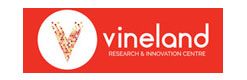 Vineland Research and Innovation Centre