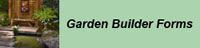 Garden Builder Forms Tab