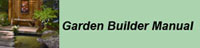 Garden Builder Manual Tab
