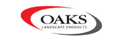 Oaks Landscape Products