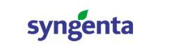 Syngenta Canada