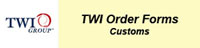 TWI Customs Forms