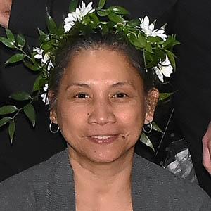 Norma Quilao