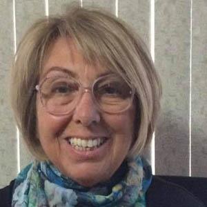 Rosemary Passafiume McLean