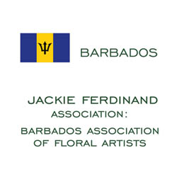 Jackie Ferdinand Sign