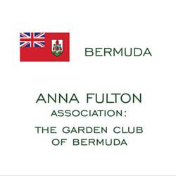 Anna Fulton Sign
