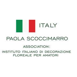 Paola Scoccimarro Sign