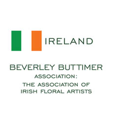 Beverley Buttimer Sign