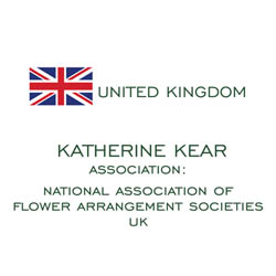 Katherine Kear Sign