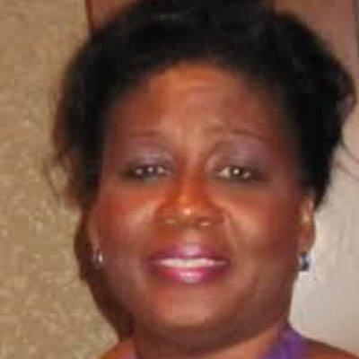 Jackie Ferdinand Barbados