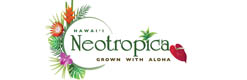 Hawaiian Floriculture and Nursery Association: Hawaiian Neotropica