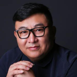 Nolan Zhang