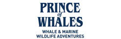Prince of Whales Adventures