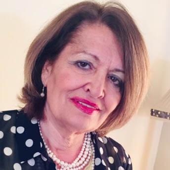 Connie Scerri - Malta