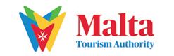 Visit Malta Logo