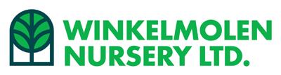 Winkelmolen Logo